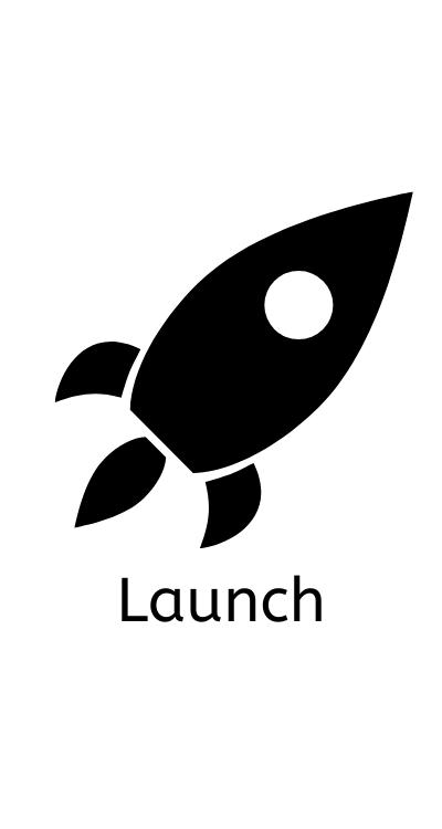 Card Back - website design company bolton